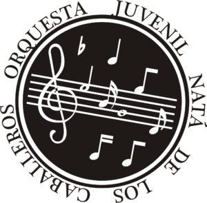 Orquesta Juvenil Natá de los Caballeros