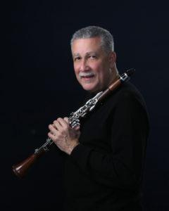Paquito-with-clarinet-300dpi
