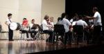 Red De Filarmónicas Infantiles y Juveniles de Panamá